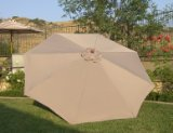 replacement patio umbrella canopy